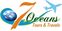 7 Oceans Tours & Travels